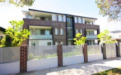 40 Henley, Homebush West NSW