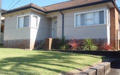 177 Marion Street, Mount Lewis NSW