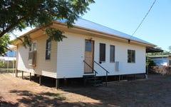 101 Watson Street, Charleville QLD