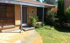 1 Guest Place, Macquarie ACT