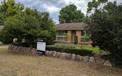 228 St Johns Road, Bradbury NSW