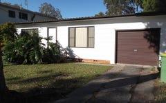 26 Kewalo Avenue, Budgewoi NSW