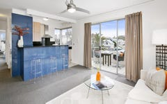 7/24 Quinton Road, Manly NSW