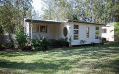 Address available on request, Neerdie QLD