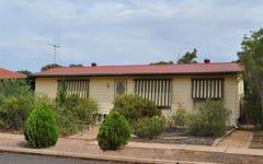 25 Kirwan Crescent, Port Augusta West SA
