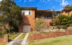 47 Kinross Avenue, Adamstown Heights NSW