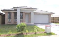 4 Sandhurst Drive, Gregory Hills NSW