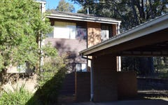 4/22 Blackett Close, East Maitland NSW