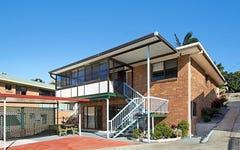 50 Tombonda Road, Murwillumbah NSW