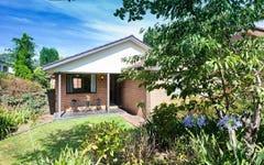 5/7 Kangaloon Road, Bowral NSW