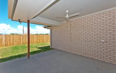 192 Todds Road, Lawnton QLD