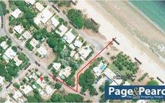 10 CAY STREET, Saunders Beach QLD