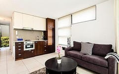U/7-9 Alison Road, Kensington NSW