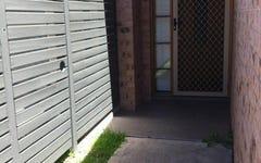 1/195 Aberdare Street, Kurri Kurri NSW