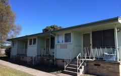 4/198 Canambe Street, Armidale NSW