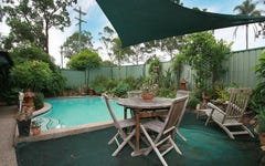 2/1 Eva Place, Northmead NSW