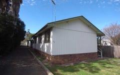 3/37 Scott St, Muswellbrook NSW
