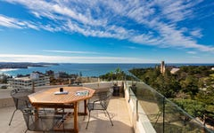 43/25 Marshall Street, Manly NSW