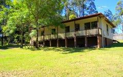 129 Bushland Drive,, Yarravel NSW