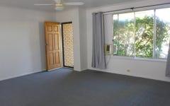 2/205 Plummer Street, South Albury NSW