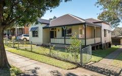 63 Carrington Street, Mayfield NSW