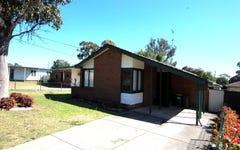 22 Boldrewood Road, Blackett NSW