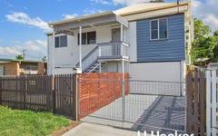 133 Caroline Street, The Range QLD