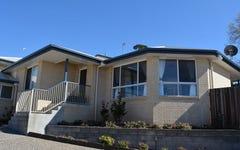2/82 Holberton Street, Rockville QLD