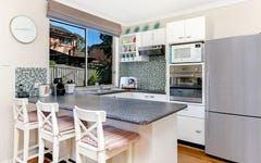 24/19 Owen Jones Row, Menai NSW