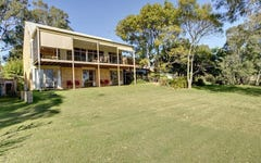 43 Kent Gardens, Soldiers Point NSW