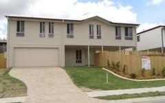 98 High Street, Blackstone QLD