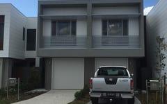 @ Fairlight Avenue, Robina QLD