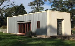 Address available on request, Kyneton VIC