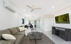 68 Darter Street, Oonoonba QLD