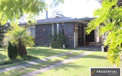 50 Rudd road, Leumeah NSW