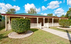 13 Lagoon rd, Waterford West QLD
