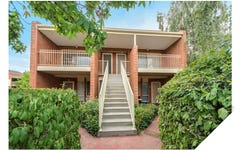 26/12 Albermarle Place, Phillip ACT