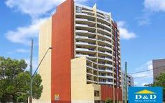 26 Hassall Street, Parramatta NSW