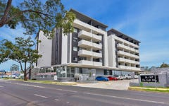 157/3-17 Queen Street, Campbelltown NSW