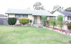 9 Melanesia Avenue, Lethbridge Park NSW