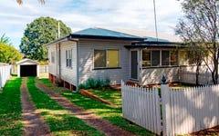 297B Hume Street, South Toowoomba QLD