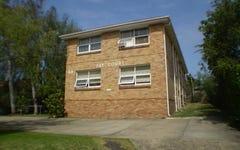 2/68 Flinders Road, Woolooware NSW