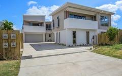 4/123 Falconer Street, Southport QLD