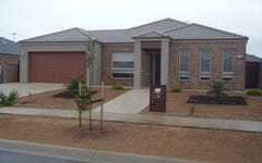 51 Gallery Avenue, Melton West VIC