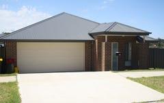 11 Barn Owl Ave, Wadalba NSW