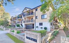 11/17-21 Todd ST, Merrylands West NSW