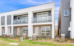 69 Thornton Drive, Penrith NSW