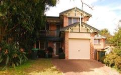 14 Doulton Drive, Cherrybrook NSW