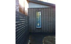 464a Blaxland Road, Denistone East NSW