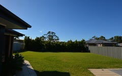 7 Rosier Place, Old Bar NSW